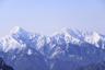 3000m峰二座