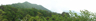 先に見えるは谷急山