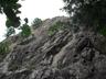ようやくつづら岩