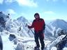 登頂記念1