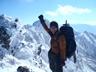 登頂記念2